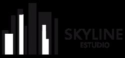 Skyline Producciones
